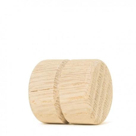 CLYW Log Counterweight