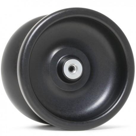 One Drop Panorama Black