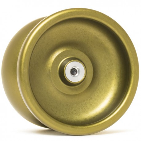 One Drop Panorama Olive Green