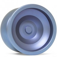 Luftverk Acadia Blue - Monometal