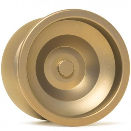 Luftverk Acadia Bronze - Monometal
