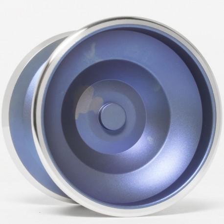 Luftverk Acadia Blue - Bimetal