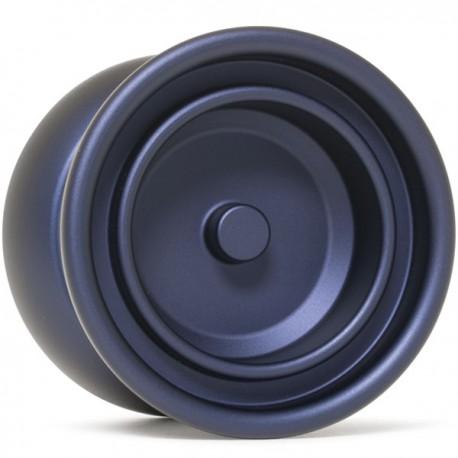 CLYW Pickaxe Deep Blue