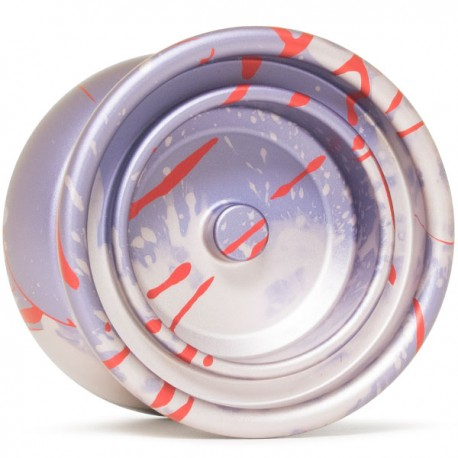 CLYW Pickaxe 28 Stories