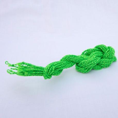 82 String. Poly/Nylon. 10 pack.