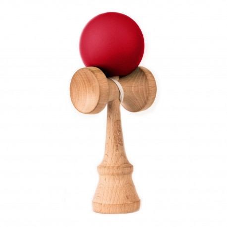 CATCHY Street Kendama Red