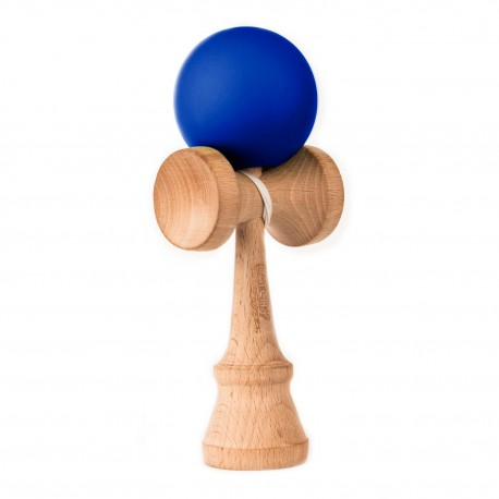 CATCHY Street Kendama Blue