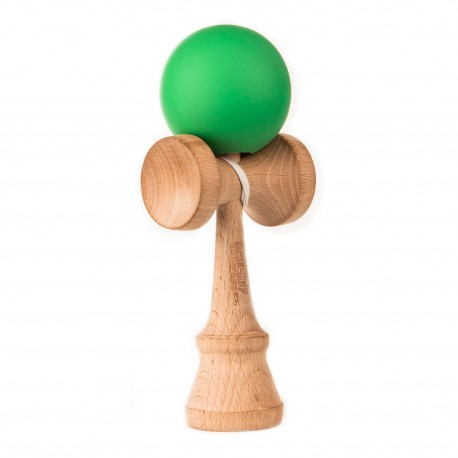 CATCHY Street Kendama Green