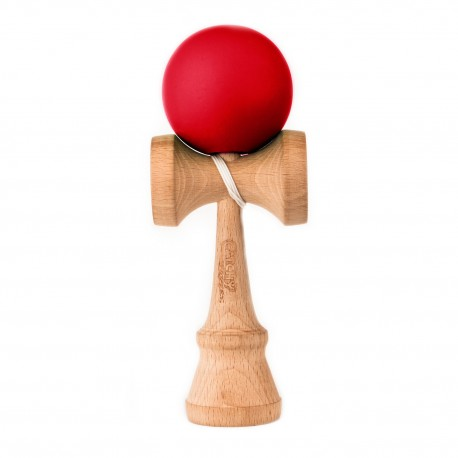 CATCHY Street Kendama Red 01