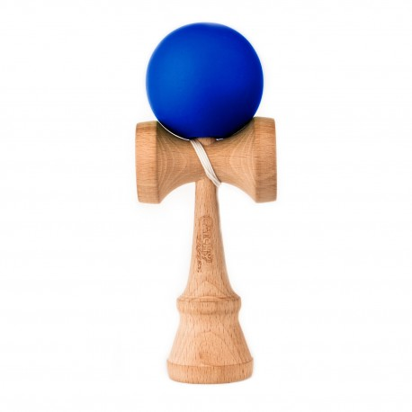 CATCHY Street Kendama Blue 01