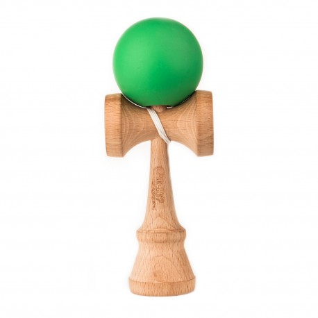 CATCHY Street Kendama Green 01