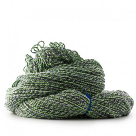 100 Yo-Yo String T6. 100%Polyester MIX COLOURS