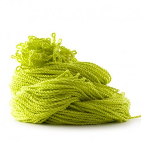 100 Yo-Yo String T6. 50% Cotton/ 50% Polyester