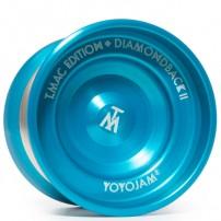 YoYoJam DiamondBack II