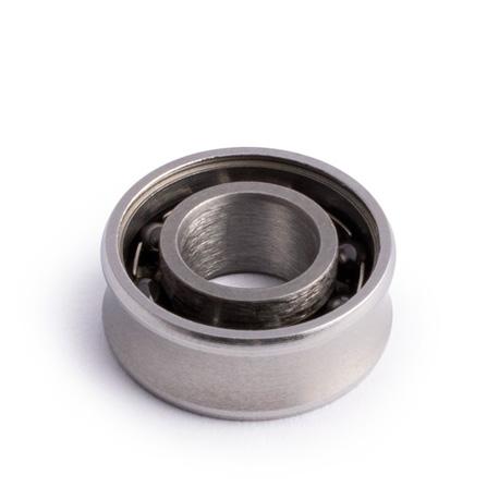 Concave Ceramic Tipo ILYY