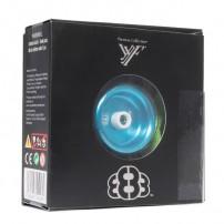 "YoYoFactory 888 X ""Present Box"""