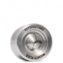 YYF Mighty Flea