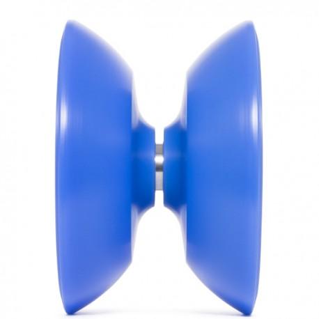 Adegleyoyos! Whale Blue SHAPE