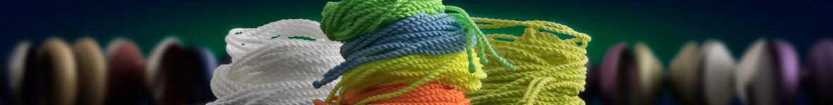 Cuerdas