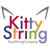 Kitty String 5 counts GLOW