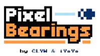 Pixel Bearing