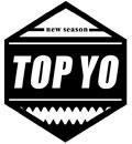 Top Yo YoYo
