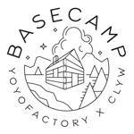 Basecamp YoYo
