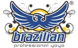 Brazilian-YoYo