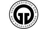 G-Squared YoYos