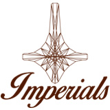 Spinning Tops Imperials