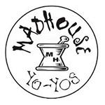 MAdhouse Yo-Yos