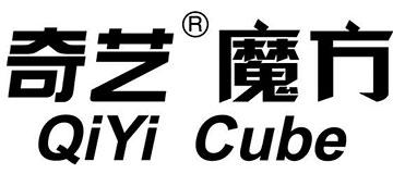 QiYi Rubik's Cube