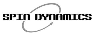 Spin Dynamics