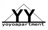 YoYoApartment